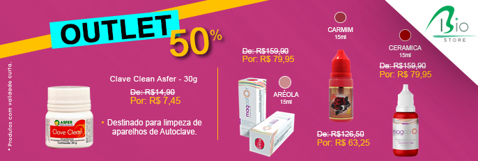 Banner Abril Outlet