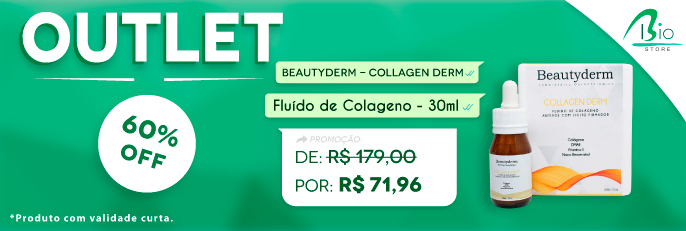 Beautyderm-Collagen-derm