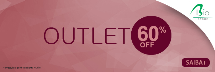 banner - FEV - Outlet