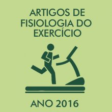 fisiologia_do_exercicio_2016