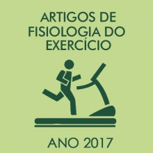 fisiologia_do_exercicio_2017