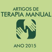 Artigo+de+Terapia+Manual